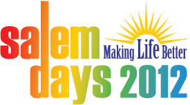 salem days logo